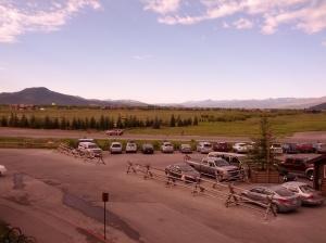 hostel view 3