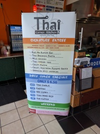 Thai Corner Kitchen 4