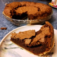 chess-pie-cut