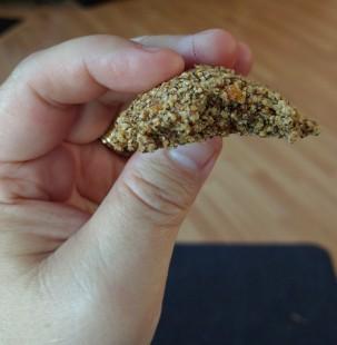 amaranth-cookie